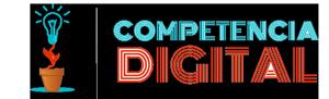 Competencia.digital