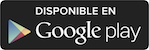 BIAS para ANDROID - Google Play