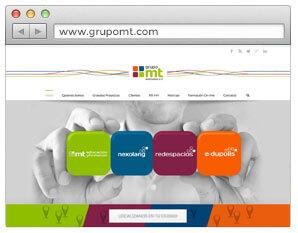 www.mtgrupo.com