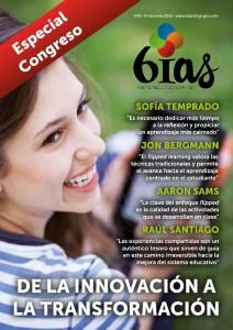 revista-bias-previsualizacion-1