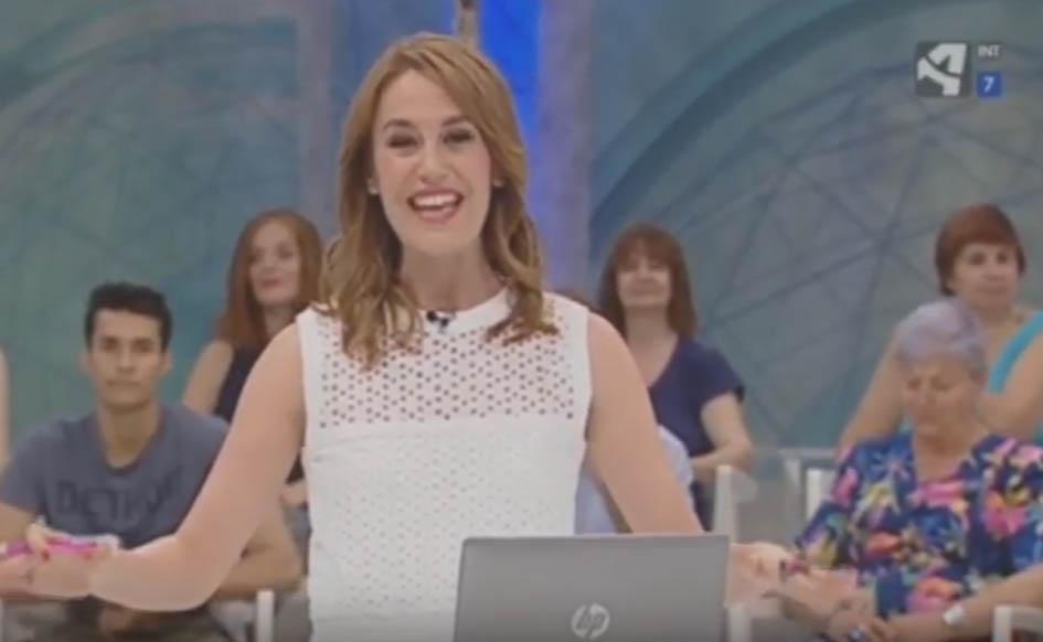 Bias en Aragón TV