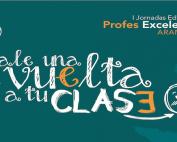 Jornadas Educativas Profes Excelentes
