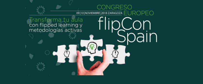 FlipConspain