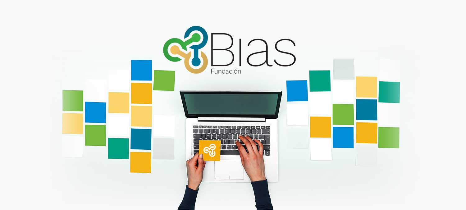 Bias - Innovación Educativa