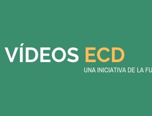 Nuevos vídeos de la Escuela de Competencia Digital